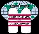 Technical Divers International